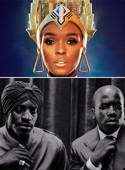 mequetrefismos-afrofuturismo-janelle-monae-outkast