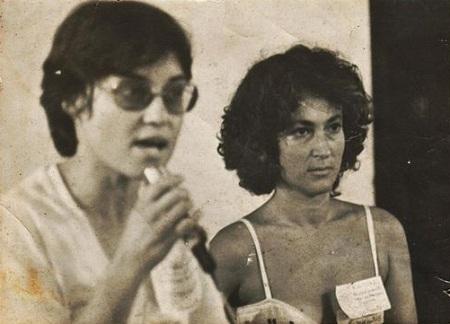 rachelamelinha1978