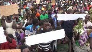 150601130716_uganda_624x351_bbc