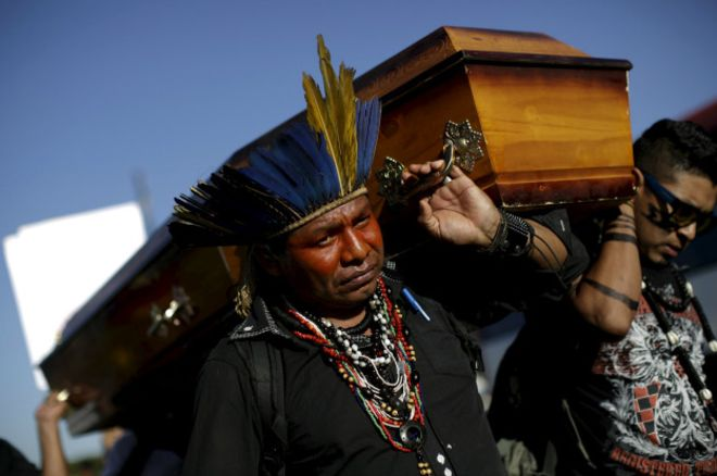 151020231441_sp_protesto_indigenas_624x415_reuters_nocredit