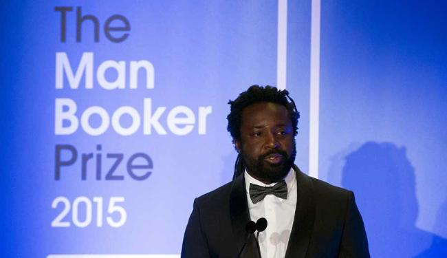650x375_man-booker-prize-premio-jamaicano-marlon-james-bob-marley-literatura-cultura_1570640