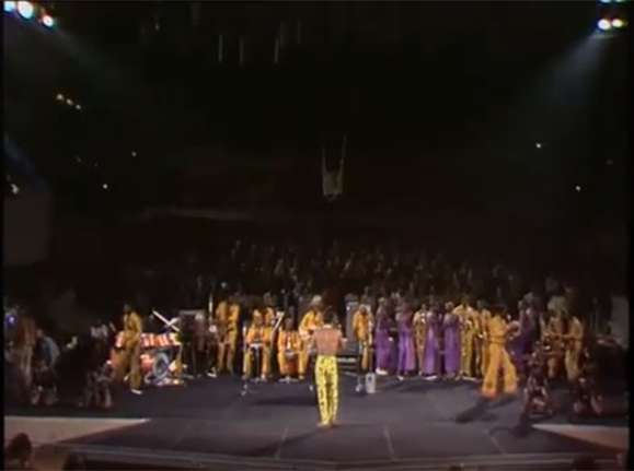 Fela_and_Band_in_Concert_Berlin_1978