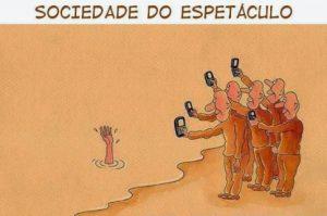 Sociedade-do-Espetáculo-485x321