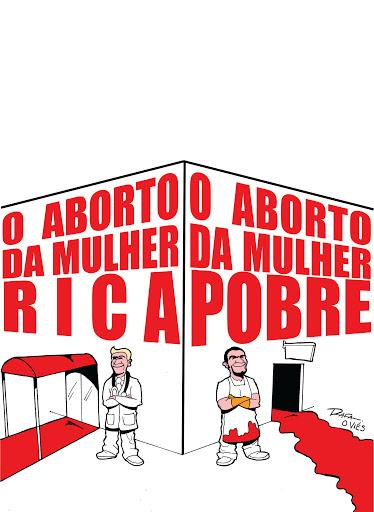 aborto-Rafael-Balbueno-Revista-O-Viés1