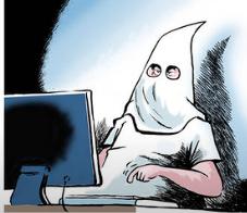 Conexão de provas leva à reunião de processos sobre crimes de racismo cometidos em comunidade virtual