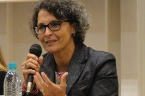 Países do Brics partilham sistema de mídia que defende interesses da elite, diz pesquisadora