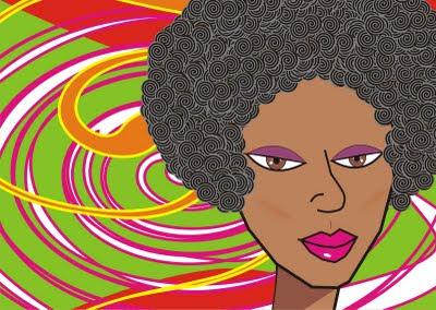 http://www.generoseetnias.com.br/wp-content/uploads/2012/ 06/1-a-priv-cabelo-desenho-da-Shery.jpg
