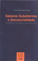 13fca033-bb36-43b0-b6ce-3ab5bed88e1b793_W127