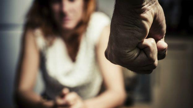 Violência contra a mulher aumenta em Joinville