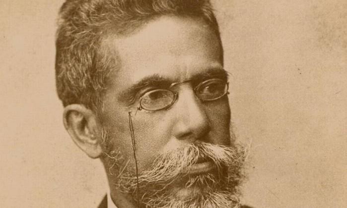 Estudiosos revelam como intelectuais negros atuaram na Abolição