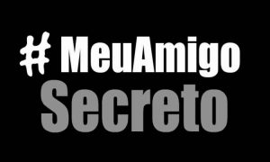 """#Meuamigosecreto: mulheres fazem campanha para denunciar """"amigos"""" machistas"""