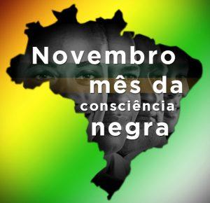 Seminários Palestras e Shows comemoram o mês da Consciência Negra em Alagoas