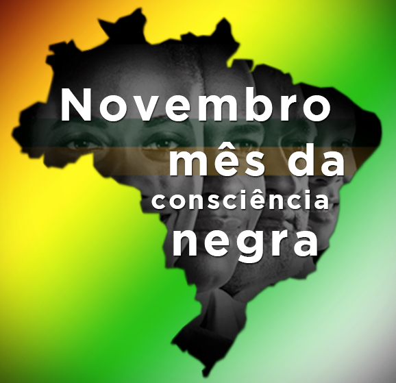 Resultado de imagem para Serra da Barriga recebe oficina temática sobre trabalho social com comunidades
