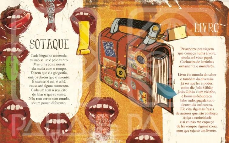 Caderno-de-rimas-do-Joo_ilustrao2