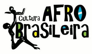 Referências da cultura negra auxiliarão a formular políticas
