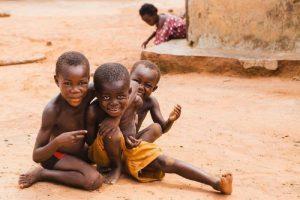Ghana-©-Kai-Jacobson