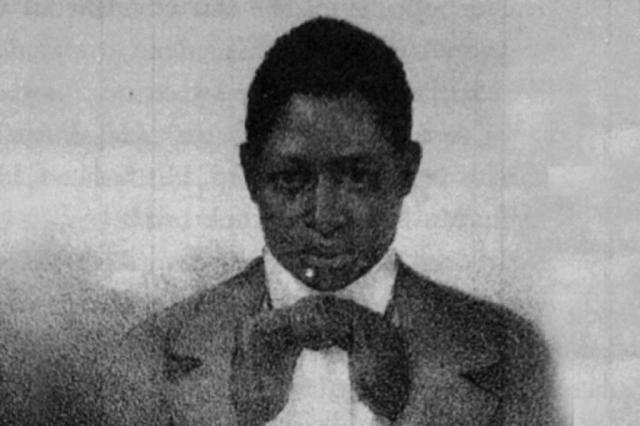 Autobiografia de um ex-escravo ditada a escritor americano chega em breve ao Brasil