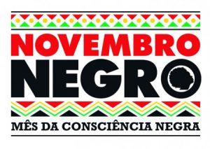 O que Será do nosso Novembro Negro?