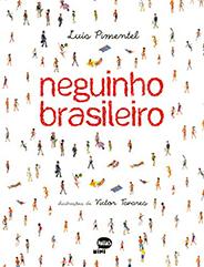 Neguinho_brasileiro_ler9781902