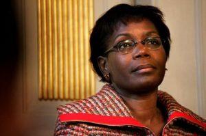 Portugual: Francisca Van Dunem, a primeira mulher negra a chegar a ministra
