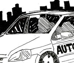 Assédio no volante: mulheres relatam casos de abuso sexual em autoescolas
