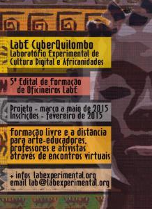cyberquilombo