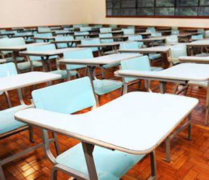 ed219-sumario-educacao