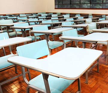 Desigualdades raciais na carreira de magistério superior e as cotas para negras e negros nos concursos públicos de universidades federais