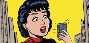 Conectadas e violentadas: como a tecnologia é usada para perpetrar abusos contra mulheres