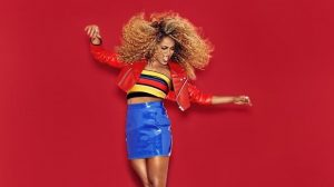 fleur-east-team-curtains-website