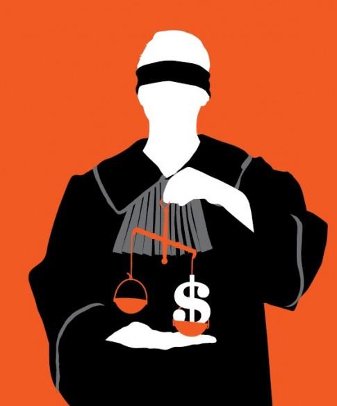 Para desvendar o elitismo do Judiciário brasileiro