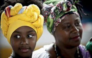 CUT São Paulo abre inscrições para Sarau da Consciência Negra