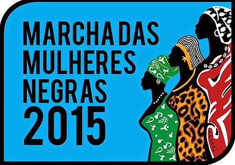 Manifesto da Frente de Mulheres Negras de Campinas