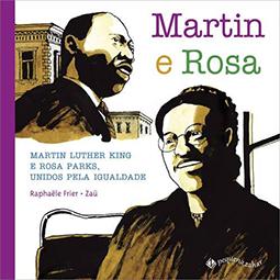 martin-e-rosa_ler9781718