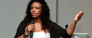 Eliane Dias, produtora do Racionais MC's: 'O feminismo é ainda mais importante na periferia'