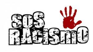 SOS Racismo lança agenda contra a violência policial
