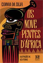 nove_pentes_dafrica_ler9781888