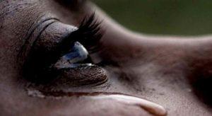 O preconceito racial e a saúde emocional de crianças e adolescentes vítimas de crime de racismo