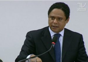 Deputados aprovam identificação de raça e etnia em registros do SUS