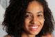 A história de Luana e o genocídio da população negra no Brasil