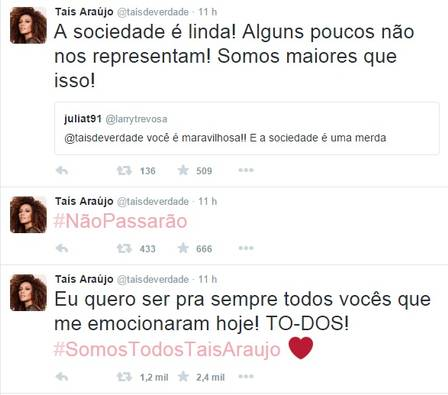 tais_araujo