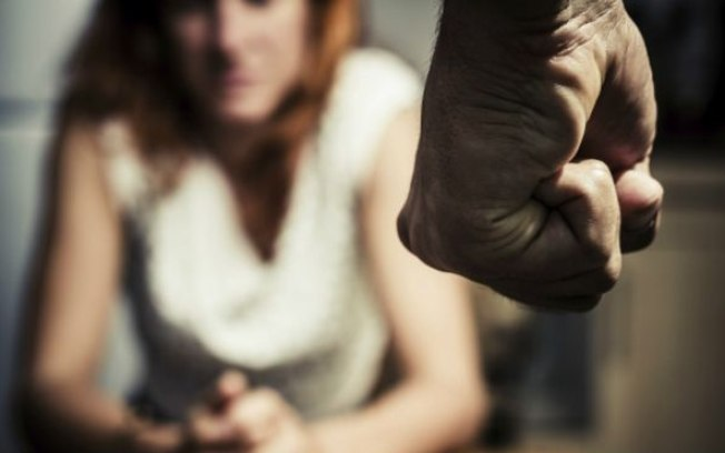 Mesmo com Lei Maria da Penha, mulheres enfrentam dificuldades para punir agressores