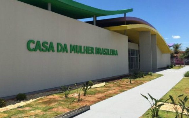 Agência Brasil Casa da Mulher Brasileira é uma das ações do governo federal para reunir todos os atendimentos à mulher vítima de violência no mesmo local