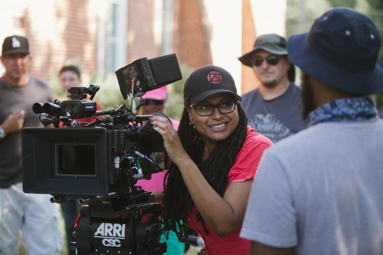 Mulheres negras no cinema: 16 filmes que você precisa assistir