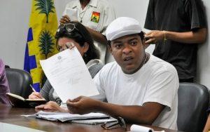 Estudante denuncia caso de racismo na Universidade Federal do Ceará