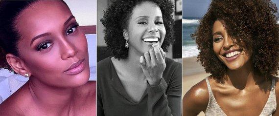 Por que o sucesso destas mulheres negras incomoda tanto?