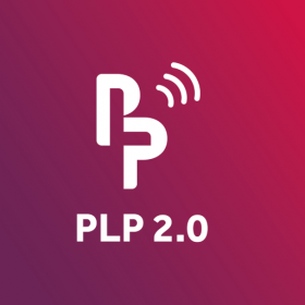 Lançamento do PLP 2.0 - aplicativo de combate a violência contra mulher - dia 17 em Porto Alegre