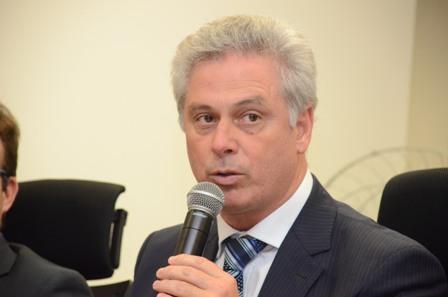 Corregedor-Geral informou que em um ano, mais de 60 mil medidas foram expedidas