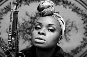 Feira Preta reúne ritmos da música negra, em São Paulo
