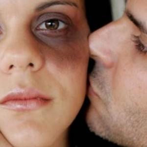 Piauí é o 2º no número de denúncias de violência contra a mulher no país